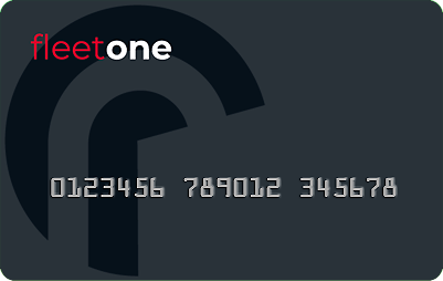 fleetone Tankkarte - jetzt mit DKV Akzeptanz