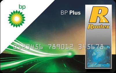 BP Plus