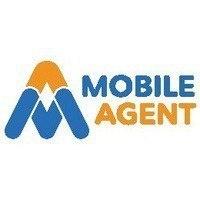 Мобильный агент