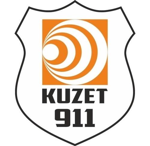 KUZET 911