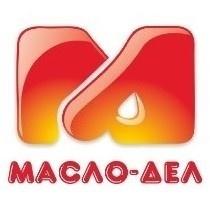 Масло-Дел