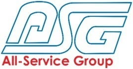 All-Service Group