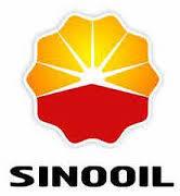 Sinooil