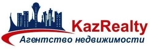 KazRealty