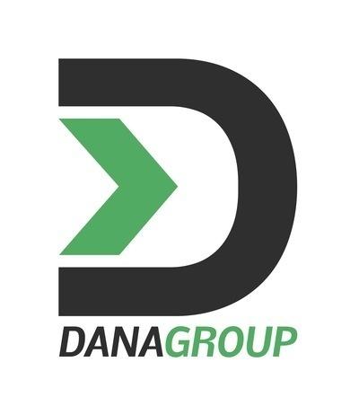 DanaGroup