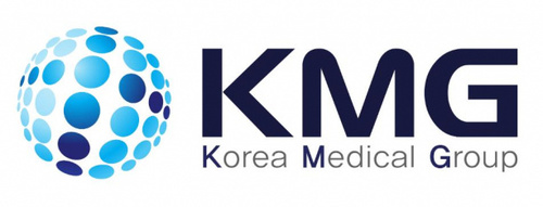 Korea Medical Group