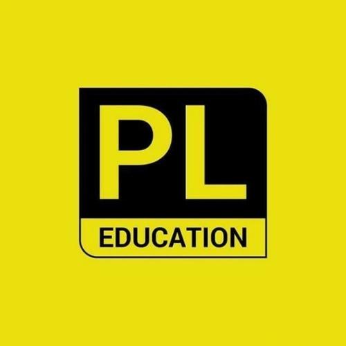 PL Education