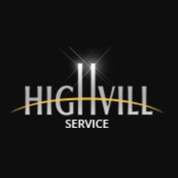 Highvill Service