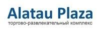 Управляющая компания ALATAU PLAZA
