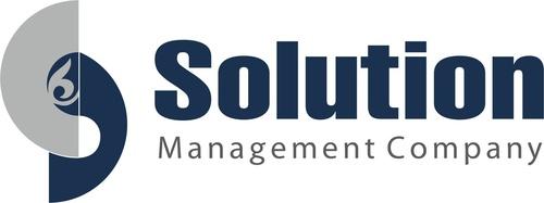Управляющая компания Solution
