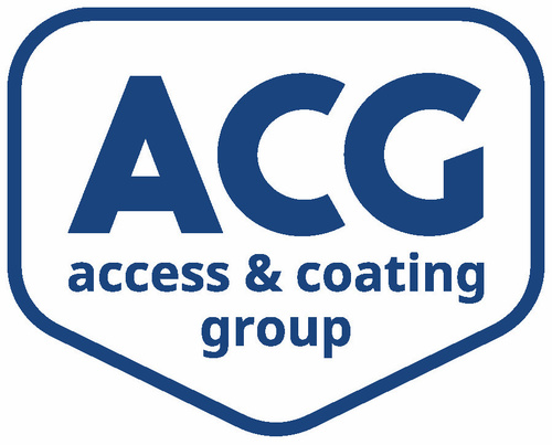 ТОО Access and Coating Group