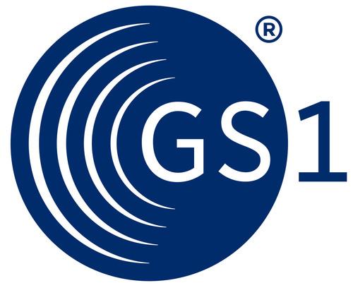 "Ассоциация автоматической идентификации ""GS-1 Kazakhstan"""