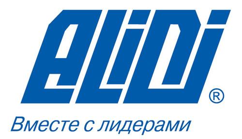 Логистическая компания АЛИДИ