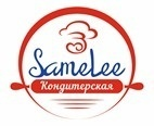 Samelee