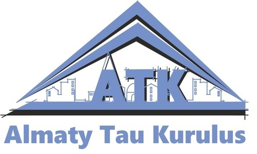 Almaty Tau Kurulus