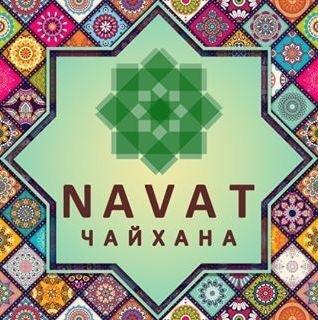 Чайхана Нават