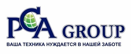 PCA GROUP