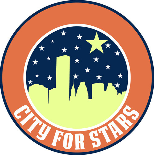 City For Stars