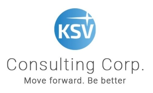 KSV Consulting Corp.