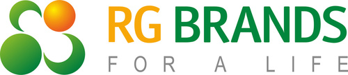 Филиал Аксенгир ТОО RG Brands Kazakhstan