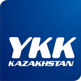 Ескерткыш Кызмет Казахстан