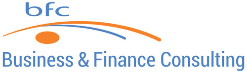 Business&Finance Consulting