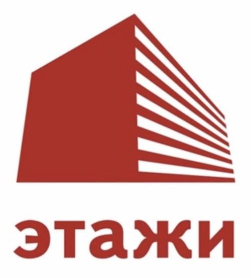 Этажи-Петропавловск