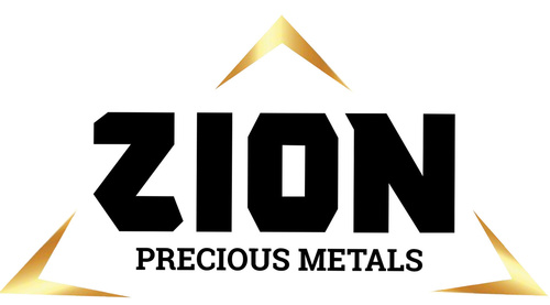 Zion Precious Metals(Pty)Ltd
