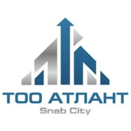 АТЛАНТ Snab City