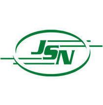 JSN Holding