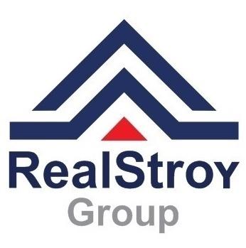 RealStroy Group