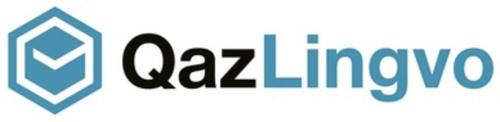 Qaz Lingvo