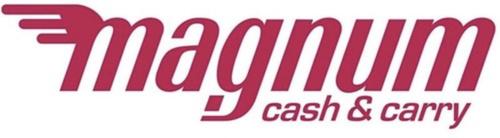 Magnum Cash&Carry