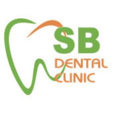 SB Dental Clinic