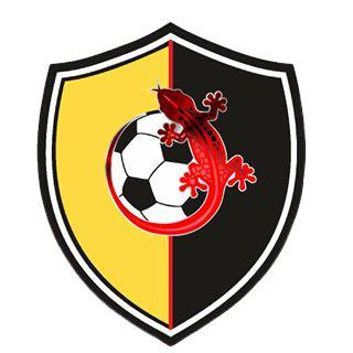 Valencia Juniors