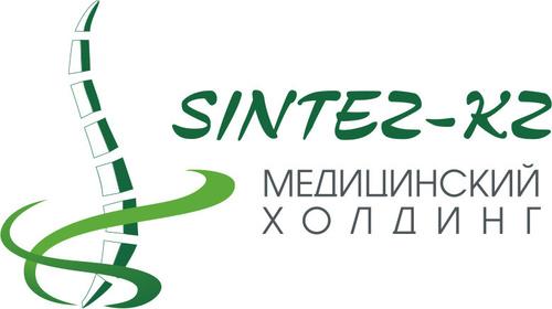 Медицинский Холдинг Sintez-KZ