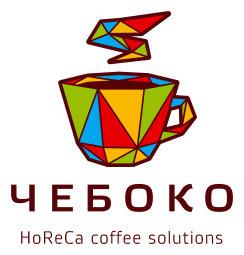 Cheboko (Чебоко)