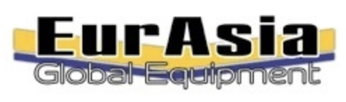 Еurasia Global Equipment