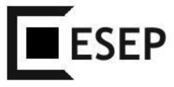 Центр Бухгалтерского Сопровождения ESEP