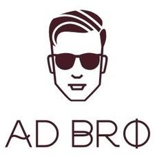 AdBro