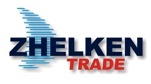 Zhelken Trade