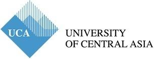 Университет Центральной Азии