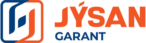 Страховая компания Jýsan Garant