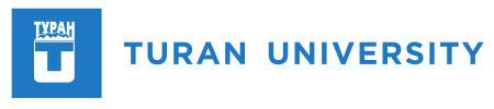 Университет Туран