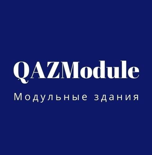 QazModule