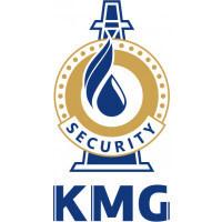 KMG-Security