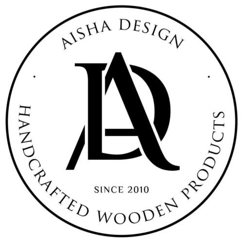 AISHA DESIGN