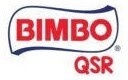 Bimbo QSR Kazakhstan («Бимбо КьюЭсАр Казахстан»)