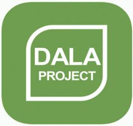 Dala Project