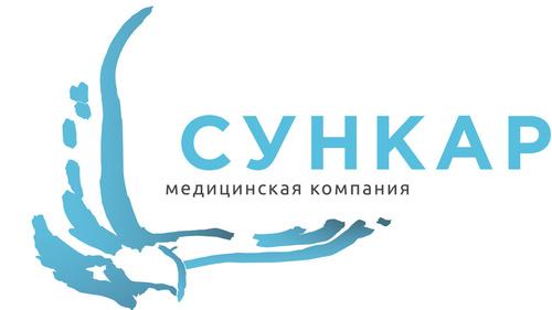 Almaty Medical System